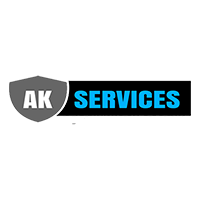akservices-chile