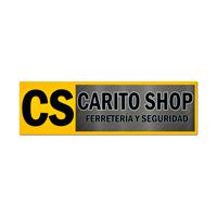 cs-carito-shop