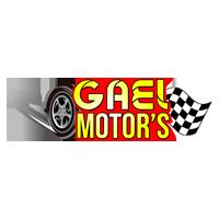 importadora-exportadora-gael-motors
