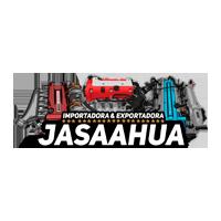 importadora-exportadora-jasaahua-chile