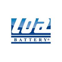 loa-bateria-iquique