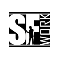 sf-work-chile